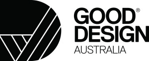 good-design-award-1