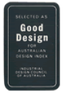 good-design-award-2