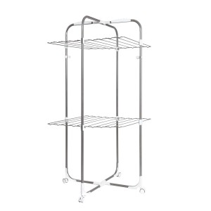 Tower Airer 13M 2 Level Storm