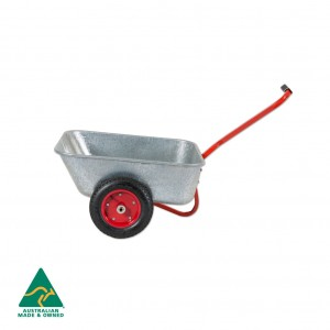 Homehandy Wheelbarrow