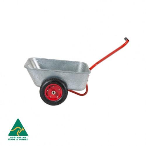 Daytek Homehandy Wheelbarrow