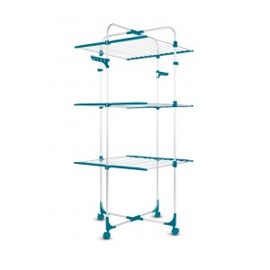 3 Tier Tower Airer